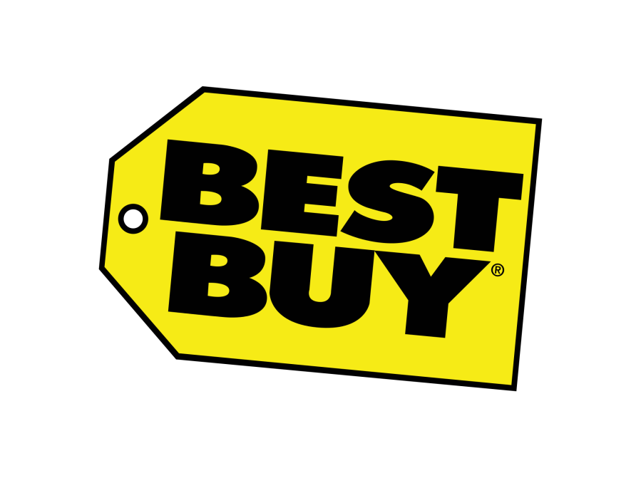 Best Buy Insurance >> Best Buy And Gopro Insurance Smoothfpv